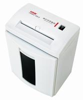 Papiervernietiger HSM Classic 102.2 5,8mm  4026631023603