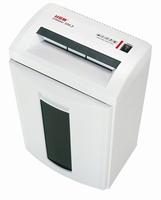 Papiervernietiger HSM Classic 104.3 1,9mm  4026631018784