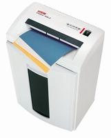 Papiervernietiger HSM Classic 104.3 3,9mm  4026631018777