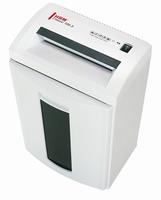 Papiervernietiger HSM Classic 105.3 1,9x15mm  4026631018852