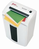Papiervernietiger HSM Classic 105.3 3,9x30mm  4026631018845
