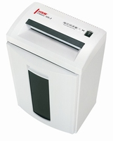 Papiervernietiger HSM Classic 105.3 5,8mm  4026631018814