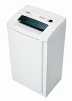 Papiervernietiger HSM Classic 125.2 1x5mm  4026631010641