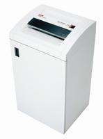 Papiervernietiger HSM Classic 225.2 1,9x15mm  4026631037297
