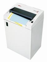 Papiervernietiger HSM Classic 386.2 1,9x15mm  barcode
