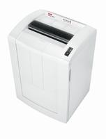 Papiervernietiger HSM Classic 390.3 1,9x15mm  4026631020565