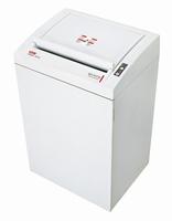 Papiervernietiger HSM Classic 411.2 1,9x15mm  4026631021692