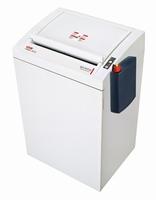 Papiervernietiger HSM Classic 411.2 3,9x50 + Olie  4026631031042