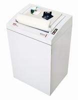Papiervernietiger HSM Classic 411.2 5,8mm  4026631025744