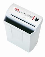 Papiervernietiger HSM Classic 70.2 3,9mm  4026631014632