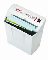 Papiervernietiger HSM Classic 70.2 5,8mm  4026631014656