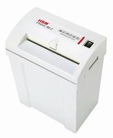 Papiervernietiger HSM Classic 80.2 4x25mm  4026631024679