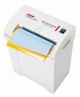 Papiervernietiger HSM Classic 80.2 5,8mm  4026631024631