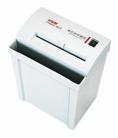 Papiervernietiger HSM Classic 90.2 3,9mm  4026631023276