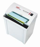 Papiervernietiger HSM Classic 90.2 5,8mm  4026631023320
