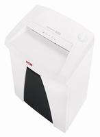 Papiervernietiger HSM SECURIO B22 1,9x15mm  4026631026055