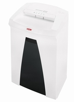 Papiervernietiger HSM SECURIO B22 1,9x15mm Olie  4026631035231