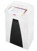 Papiervernietiger HSM SECURIO B22 3,9mm  4026631030793