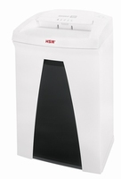Papiervernietiger HSM SECURIO B22 3,9x30mm Olie  4026631035187