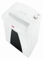 Papiervernietiger HSM SECURIO B24 1,9x15mm  4026631025034