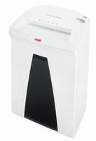 Papiervernietiger HSM SECURIO B24 1x5mm Olie  4026631034968