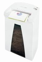 Papiervernietiger HSM SECURIO B24 4,5x30mm Olie  4026631034371