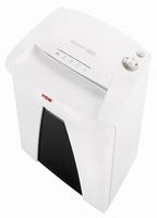 Papiervernietiger HSM SECURIO B24 5,8mm  4026631025027