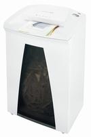 Papiervernietiger HSM SECURIO B32 1,9x15mm Olie  4026631031363