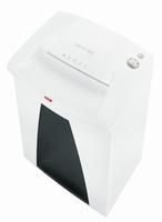Papiervernietiger HSM SECURIO B32 4,5x30mm  4026631025126