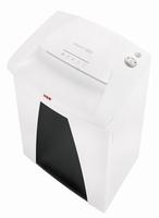 Papiervernietiger HSM SECURIO B32 5,8mm  4026631025102