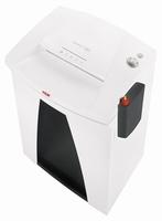 Papiervernietiger HSM SECURIO B34 1,9x15 mm met Olie + PAPER  4026631031691