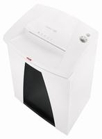Papiervernietiger HSM SECURIO B34 1x5 mm met PAPERcontrol  4026631031677
