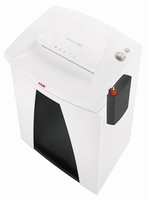 Papiervernietiger HSM SECURIO B34 4,5x30 mm met Olie + PAPER  4026631031684