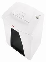 Papiervernietiger HSM SECURIO B34 4,5x30 mm met PAPERcontrol  4026631031653