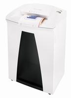 Papiervernietiger HSM SECURIO B34 4,5x30mm  4026631025188