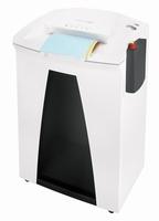 Papiervernietiger HSM SECURIO B34 5,8 mm met PAPERcontrol  4026631031639