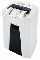 Papiervernietiger HSM SECURIO C16 4x25mm  4026631035590