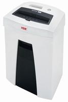 Papiervernietiger HSM SECURIO C16 5,8mm  4026631035606