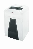 Papiervernietiger HSM SECURIO P36 1x5 mm OMDD + metallherk.  4026631031721