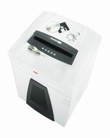 Papiervernietiger HSM SECURIO P36 4,5x30mm met CD  4026631030380