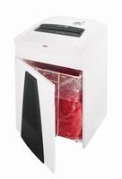 Papiervernietiger HSM SECURIO P40 4,5x30 mm OMDD  4026631031929