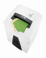 Papiervernietiger HSM SECURIO P44 0,78x11mm  4026631036658