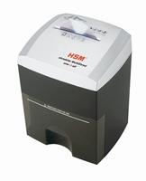 Papiervernietiger HSM shredstar MultiShred 4x35mm  4026631026956
