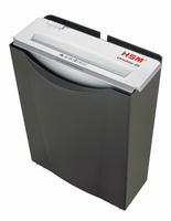 Papiervernietiger HSM shredstar S5 6.0mm  4026631026987