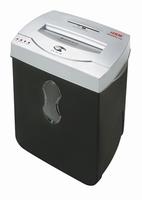 Papiervernietiger HSM shredstar X10 4x35mm  4026631035682