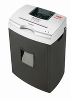 Papiervernietiger HSM shredstar X15 4x35mm  4026631027076