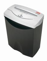Papiervernietiger HSM shredstar X5 4x30mm  4026631027045