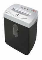 Papiervernietiger HSM shredstar X6pro 2x15mm  4026631035699