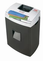 Papiervernietiger HSM shredstar X8 4x35mm  4026631034302