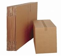 Kartonbox HSM Classic 411.2  4026631034685